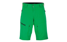 Dakine Syncline Short Short homme without Comp liner Short vert